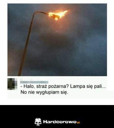 Lampa - 1