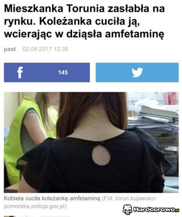 Cucicielka  - 1