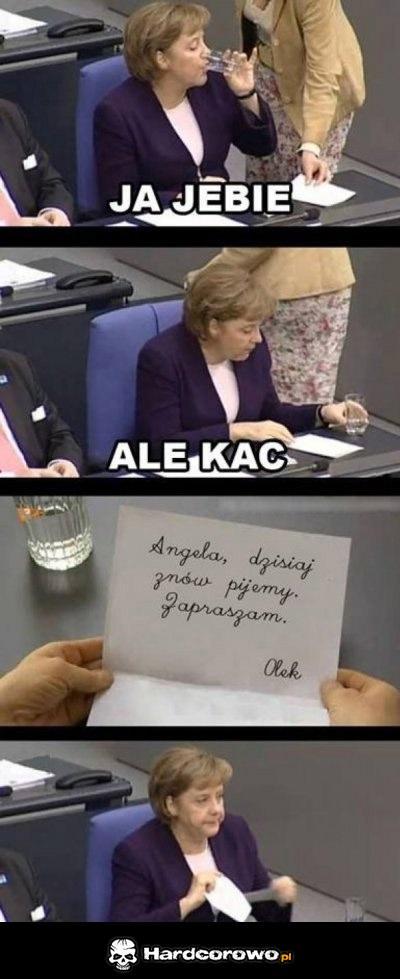 Kac - 1