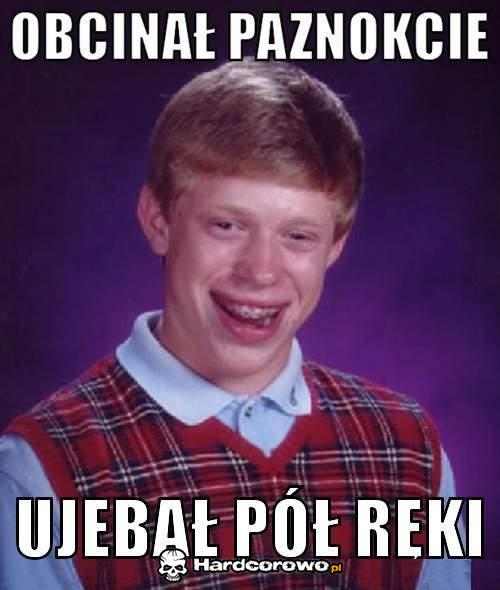 Peszek - 1