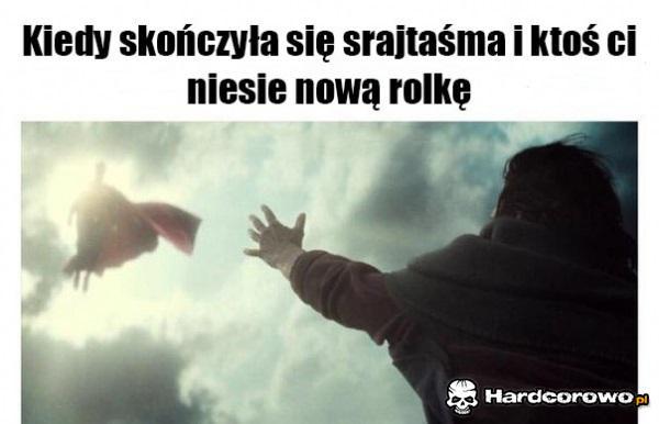 Rolka - 1