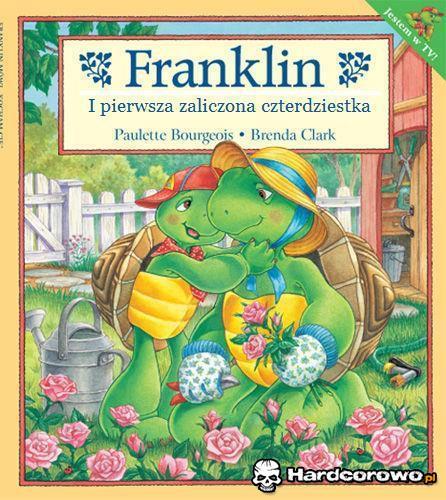Franklin - 1