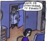 E-kurwa