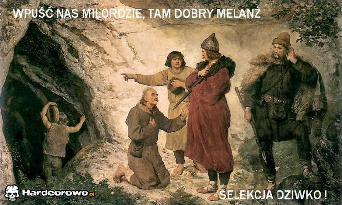 Milordzie - 1