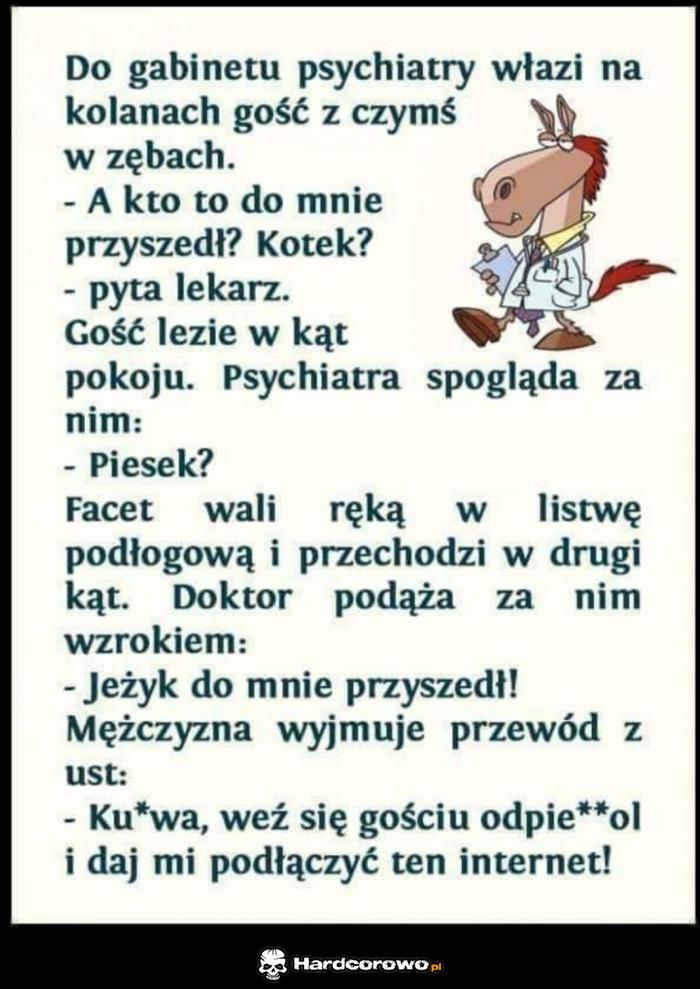 U psychiatry  - 1