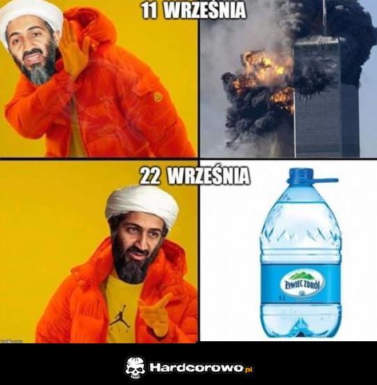 11 września vs 22 Września - 1
