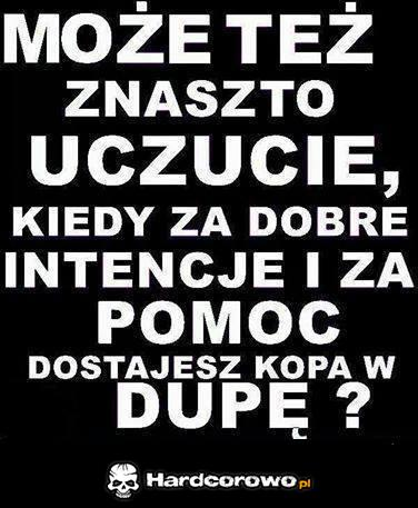 To uczucie - 1