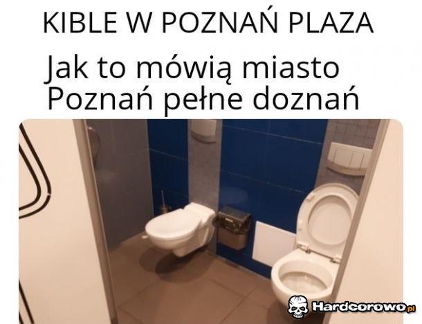 Poznań - 1