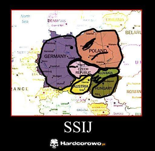 Stosunki polsko-niemieckie - 1