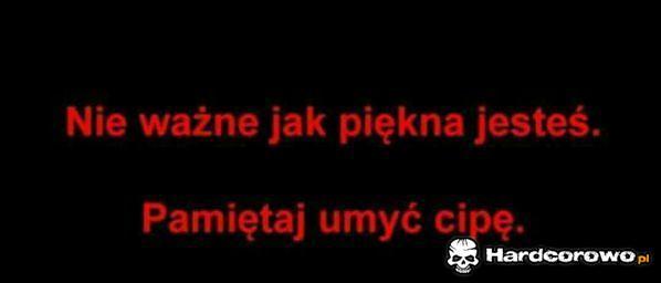 Pamiętaj! - 1