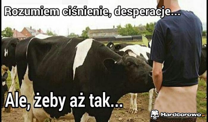 Desperat - 1