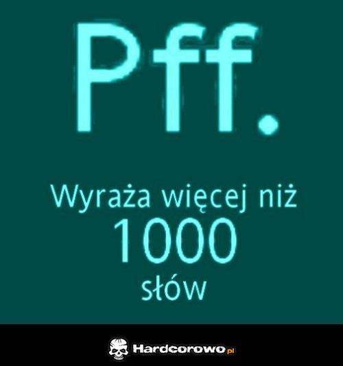 Pfff - 1