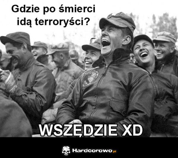 Zagadka - 1