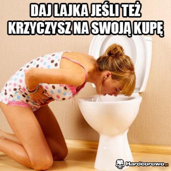 Kupa - 1
