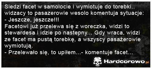 Woreczek - 1