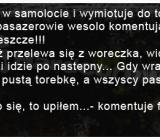 Woreczek