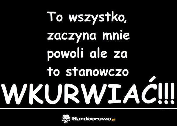 Stanowczo  - 1