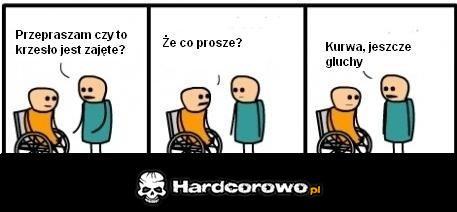 Inwalida - 1