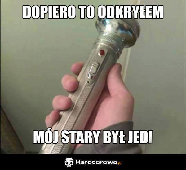 O kurde! - 1
