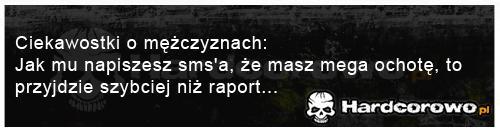 True story - 1
