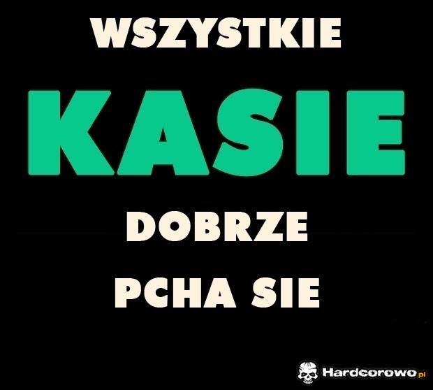 Kasia - 1