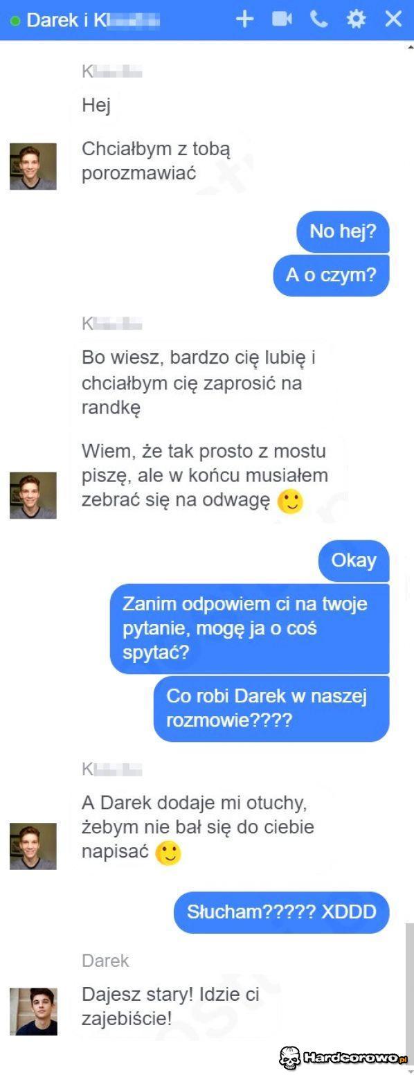 Otucha Darka - 1