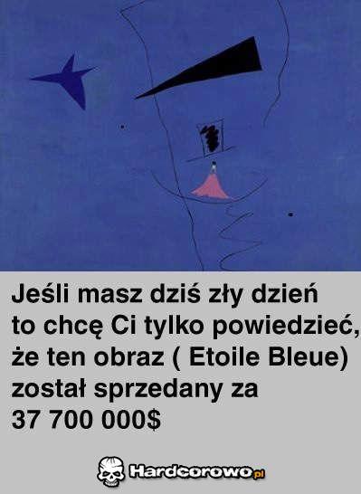 Obraz - 1