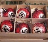 Bombki Hitlera