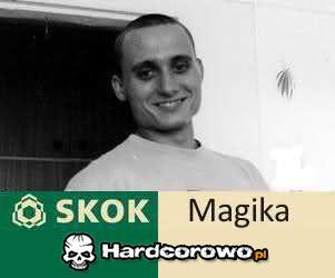 Skok Magika - 1