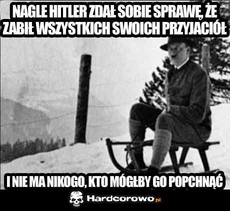 Hitler - 1
