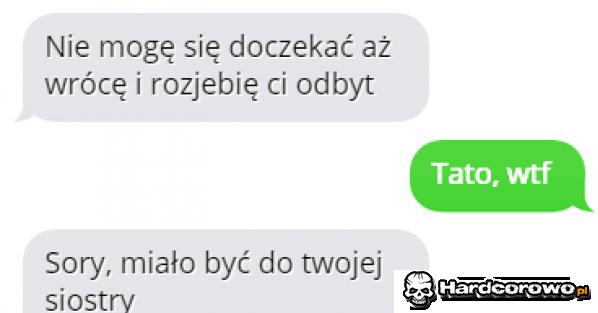 Tata - 1