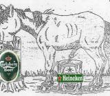 Czy wiesz jak się produkuje Heinekena?