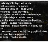 Zabobony