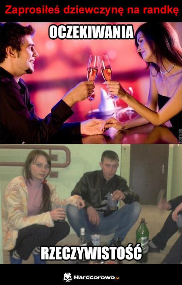 После знакомства интернету девушкой встреча