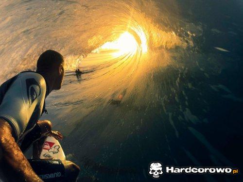 Surfing! - 1