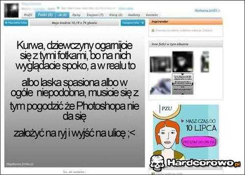 Photoshop - 1