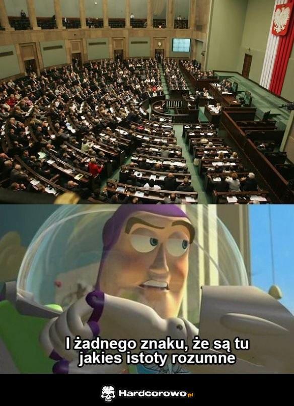 Melduje - 1