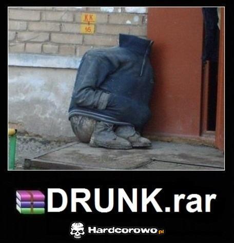 DRUNK.rar - 1