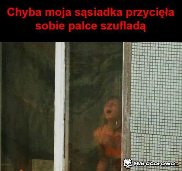 Bidulka - 1