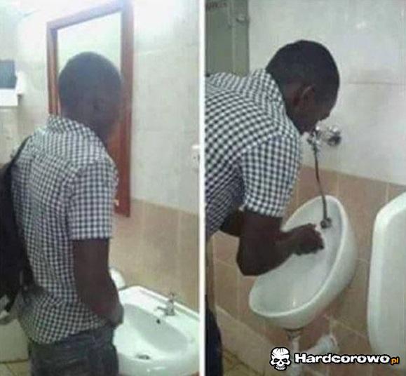 Higiena to podstawa! - 1