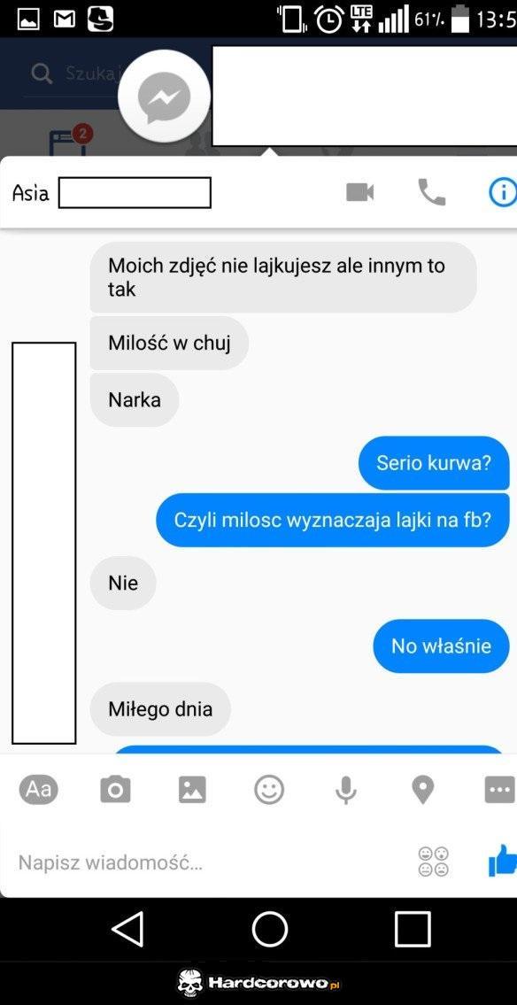 Logika - 1