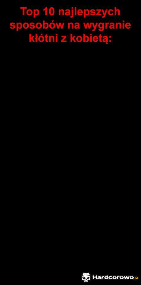 Polecam - 1