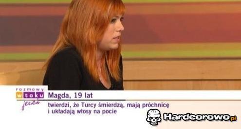 Magda - 1