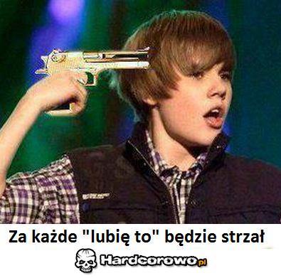 Bieber - 1