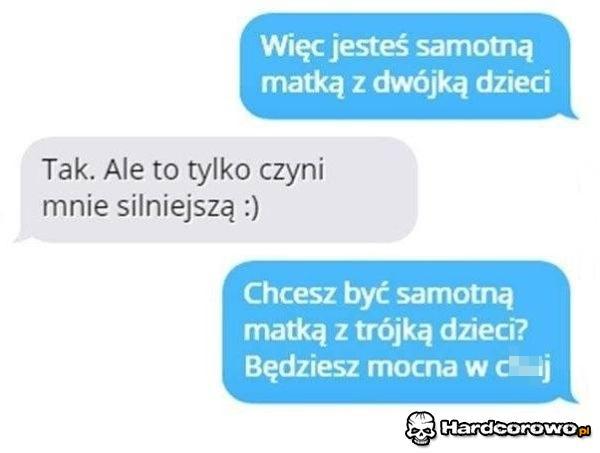 Dobrodziej - 1