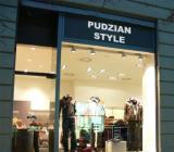 Pudzian Style