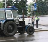 Nowy nabytek policji