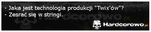 Techologia - 1