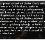Zenek