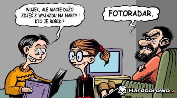 Fotorelacja - 1